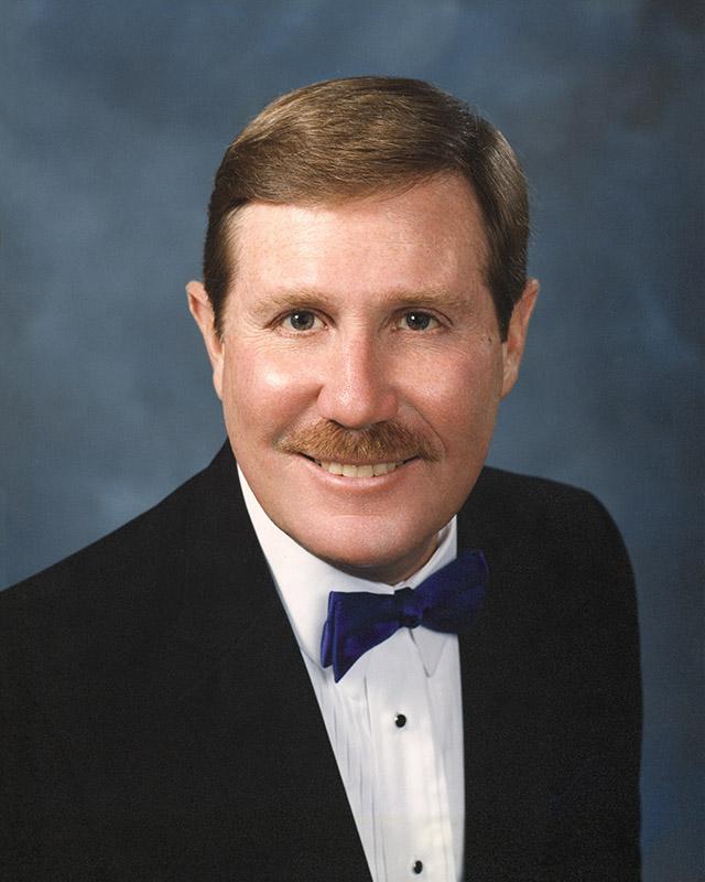Richard C. Hoffpauer