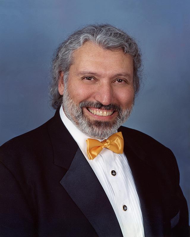 Jim Sunseri