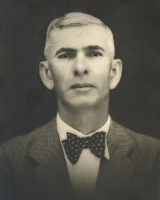 Joseph Vavra