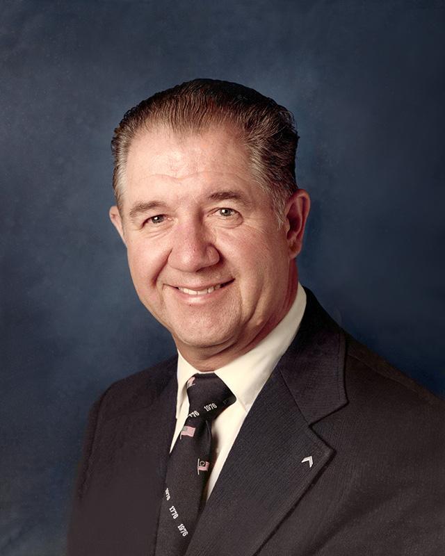 Robert L. Young